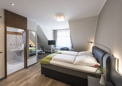 Hotel_296