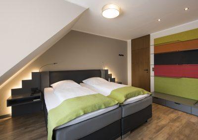 Hotel_314