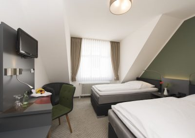 Hotel_329